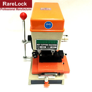 Rarelock A Locksmith Supplies Tools Lock Pick Set Professional Duplicated Car Door Key Cutting Copy Machine a