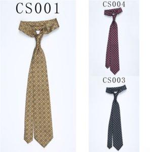 RDC1 Krawatte für Männer Blumenhals Krawatte Taschentuch Set Frauen Casual Business Affairs Custom Krawatte Tasche Square Tuch Hals Krawatte für Jungen