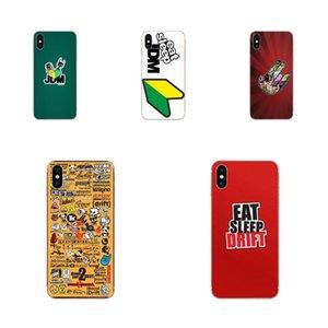 Comer sono jdm tpu moda case celular para lg g2 g3 g4 g5 g6 g7 k4 k7 k8 k10 k12 k40 mini mais stylus thinq