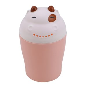샴푸 컵 목욕 스푼 목욕 물 숟가락 린서 201,019 모양의 새로운 Degin 어린이 'S 샤워 샴푸 컵 신생아 귀여운 만화 암소