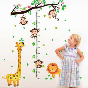 Мультфильм Автомобильные наклейки шоссе стены для украшения детской комнаты комнаты детского сада дети ясельной на стене автомобиля наклейки подарок мальчика