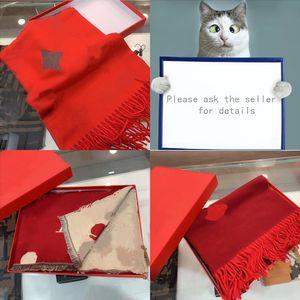 9UWCX MS.Minshu Designer intero Foxs Skin Fox Capelli sciarpa con le donne Luxury Genuine Fox Pelliccia Lettera Sciarpe per la coda di lusso sciarpa sciarpa