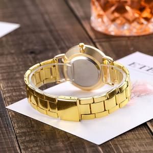 MEIBO Brand Luxury Women Watches Fashion Business Casual Date Calendar Watches Stainless Steel Mesh Belt Quartz Watch for Women