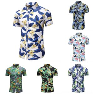 D3Jg Mens Womens Designers T Shirts Summer Fashion den Clothes Tees men s Sleeve Luxurys T-shirts Street Shorts man shirt casual