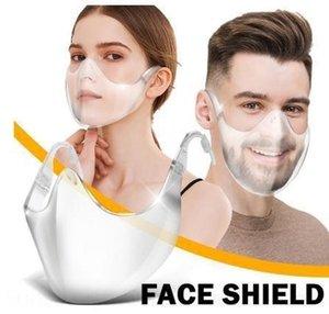 mXTk Mascarilla Crema masques du visage soins masque peau orange sanguine petit rouge aiguille humidité coton rouge masque reconstitution eau Nourrissant