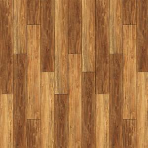 SPC Floorings   vinyl flooring  flooring