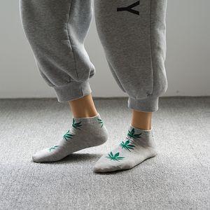 xijz otoño pares de invierno warkm calcetines gruesos invierno vellón medias coloridas lotes calcetines fuzzy 12 coral