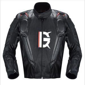 Motocycle гонка Одежда мотоциклы RACING четыре сезона горба гоночного костюма мотоцикл костюм мотоцикл костюм езда против падения ралли
