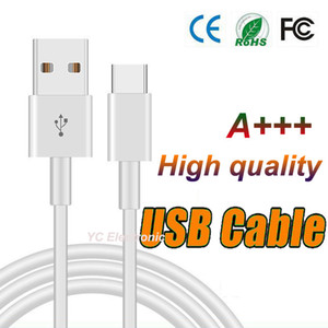 Fast Ladestyp C Kabel USB C Kabel für Huawei Mate 20 P20 Pro Ehre 10 Super Fast Charger USB Typ C USB