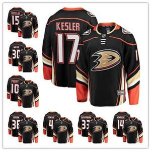 Anaheim Ryan Getzlaf Corey Perry Ryan Kesler Cam Fowler Fanatics Markalı Alternatif Kopan Ev Oyuncu Hokeyi Jersey Ördekler