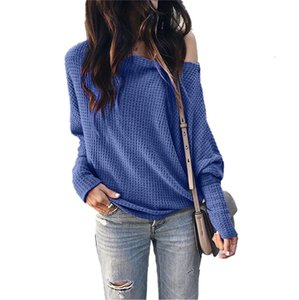 Womens Batwing Sleeve Sweater Hoodies Loose Pullover Sweatshirt Girls Sports Casual Spring Autumn Long Sleeve Tops Outwear Colthiong LY10194