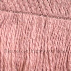Трикотажный Brands Mens шарф Новых зимний теплого шарф Престижная женщина мода Вязаная Одеяло шарф Дизайнер шея Теплых шарфы CLASIC осень Мужских