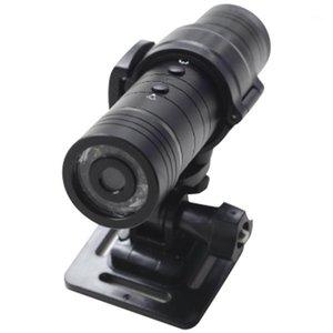 IG-WS10 Helmet Sports Camera HD 1080P Outdoor Digital Camera Waterproof Sports1
