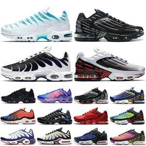 Tasarımcı Koşu Ayakkabı Kadın Erkek OZ NZ 301 TESLIMCI Üçlü Siyah Beyaz Turuncu Gümüş Kırmızı Altın Eğitmenler Spor Sneakers 36-46