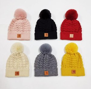 02beanies Knitted Hat Designer Winter Warm Thick Beanie Skull Hats for Men women Crochet Skiing Cap Gg