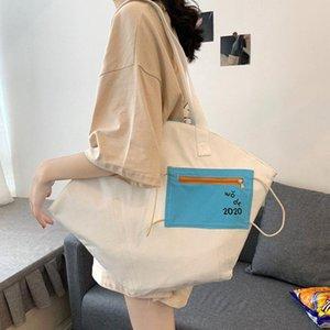 Form Schulter Single Bag Handtasche Handtasche Kreative Maske Frau XMXWB