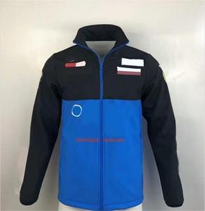 2020 новый мотоцикл всадник зима плюс хлопок свитер куртка куртка гоночный костюм мотоцикл одежда ветрозащитная одежда теплый