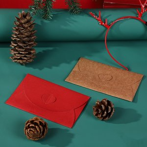 Hot Greeting Card Mailer for Meeting Invitation Wedding Cards Mailer