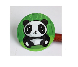 sticker, Cheap removable die cut custom decal vinyl stickers wholesale