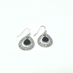 Luxury Designer Jewelry Women Earrings dangle earrings magnetic earrings tulum Drop Hoops to dress up your poolside look.