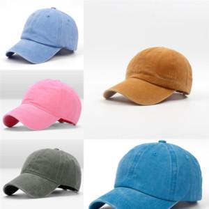 DPZ Sports Line Cap Hat Hat Corrida Boné de Beisebol Custom Fish Fashion Moda Ao Ar Livre para Chapéu Tampão Long Cowboy Visor Pico Brim Supback Sunback Sun