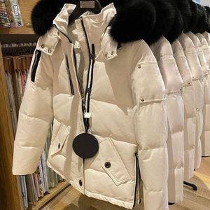 2020 novos designers blusas camisetas homens tracksuit homens casacos de inverno hoodie homens jaqueta homens s roupa moletom hoodies winterjacke