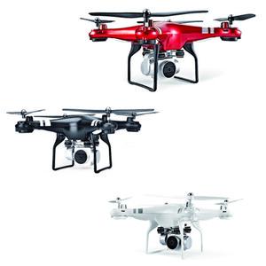 Фабрика прямой продажи воздушная фотография беспилотный пульт дистанционного управления самолет WiFi Quadcopter горячая распродажа Продвижение