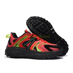 Best quality treeperi chunky 10 gym red running shoes US 6.5 EUR 37 men women sneakers trainers