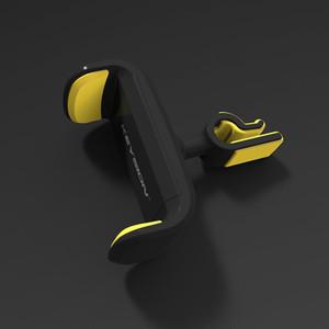 Monte Keysion Air Vent x 8 7 6Plus Suporte 360 Graus Rapotable Carrinho de Telefone de Carro para SQCFWC LongDrake
