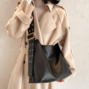 Fashion Luxury Women PU Leather Tote Bags Designer Ladies Crossbody Bags for Women Casual Female Shoulder Messenger Bag Handbags
