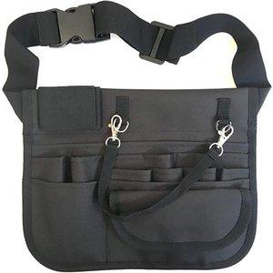Belt Bag Negros Women Crossbody Bags Sacoche Fanny Pack Luxe Undefined Nursing For Homme Nerka Damska Bolso Waist Mujer Dithc