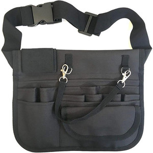 Waist Crossbody Belt Undefined For Sacoche Bags Homme Luxe Bag Damska Fanny Pack Negros Nerka Women Bolso Nursing Mujer Vvrlp