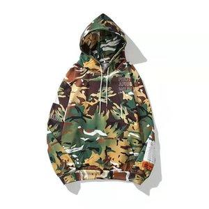 Осень и зимние мужские волосы парикмахерские мода мужская свитер пуловер принт с капюшоном куртка мужчины и женщины высокое качество случайные уличные