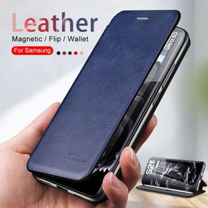Samsung Galaxy S21 plus, ultra S21 plus, S21 ultra, Samsung S21, wallet, leather case with bracket, mobile case