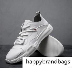 Air 6 DMP Black Metallic Gold CT4954-007 6s VI Women Men Basketball designer Shoes Sneakers Best Quality casual With Original Box US7-13