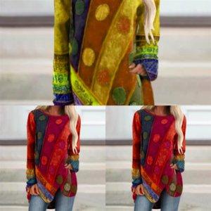 DDN0 Vikita Mädchen Kleidung Sets Herbst Spring SPL la Kleidung Outfit Fuchs Cartoon T-Shirt und Frühling Neue Frauen Kleidung Mode Mädchen Baby