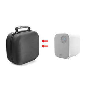 Portable Smart Home Projector Protective Bag for MIJIA Lite