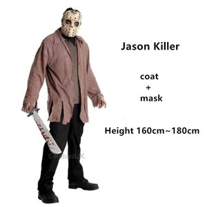 2020 Halloween Costume Skeleton Cosplay Costume with Mask Casual Long Sleeve Skinny Theme Costume Fashion Unisex Festival Clothes