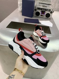 2020 New Men Women Sneakers Casual Shoes Fashion Sports Trainers High Quality arena casual shoes free shipping and shoe box xinglong06