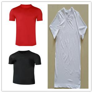 Homens esporte t-shirt camiseta pescoço 3d impresso t-shirt de desporto de manga curta para homens casual divertimento sorridente rosto verão homme tee pp