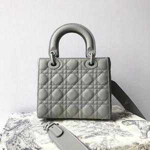 Luxurys Designers Bags Crossbody Bag Мода Сумки на плечо Случайные Tote Сумка Натуральная Кожа Высококачественная Женская Сумка Для Партии Партии