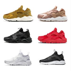 45 Günlük Ayakkabılar boyutu 36 koşu ayakkabıları 2020 son ürün patlama eğilimi tasarım kadın ayakkabısı 7 nesil fonksiyonel doc sansar