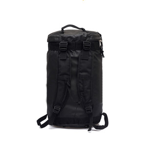 Hot sell Backpack High quality Travel Duffel Bags School Shoulder Bags Stuff Sacks Sports Backpacks Outdoor Handbag