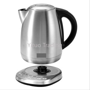 SK-2000 Intelligent Electronic Thermostat Temperature Control Electric Kettle Electric Kettle
