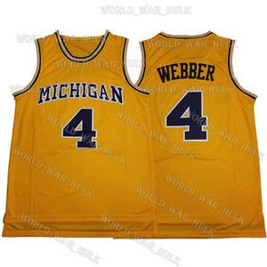 NCAA 77 Doncic LeBron James 23 Luka Chris Webber 4 Vince Carter 15 Collegio 11 Irving LeBron James 23 Kyrie Wade Basketball Maglie