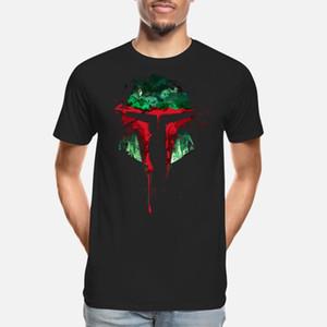 Boba Camiseta Hip Hop respirável Sports Treino camisola do Hoodie