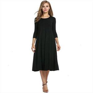 Patchwork Women Casual Loose Boho Long Maxi Dresses Linen Vintage Dress Plus Size 2xl 3xl Large Sizes Dresses designer clothes