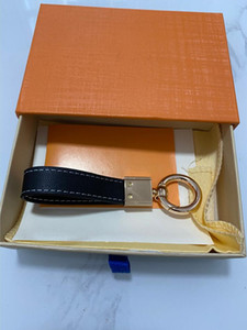 long Keychain Pompom Rabbit Fur Ball Key Chain Car Keyring Women Key Holder Bag Pendant Charm Accessories