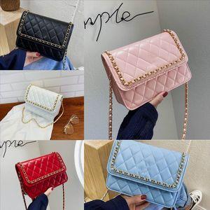 Yif4i Женщины сетчатые сумки бархатные Dener сумочка Ecofriendly роскошный дизайнер холст сумки складные повседневные Tote UK плечо Hylhexyr универсальный