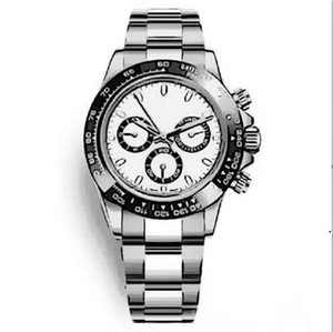 2021Classic Hommes Designer Montres Mécanique Acier inoxydable 2813 Horloge de mouvement automatique Orologio da Uomo Montre-Bracelet occasionnel Master Montres